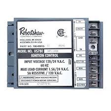 robertshaw thermostat 9600 wiring diagram the best wiring
