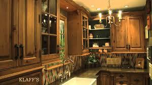 Klaff S Home Design Store Klaff U0027s Kitchen Showroom Youtube