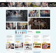 KICKCUBE Premium Membership & User Content Sharing Theme