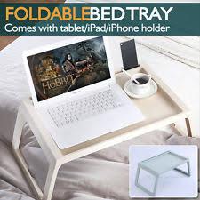 bed tray ebay