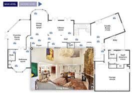 interactive floor plans interactive floor plan planomatic s weblog
