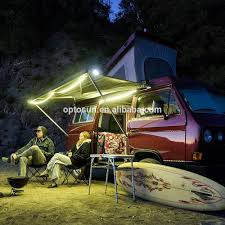Camping Led Strip Lights by Wholesale Led Strip Light Safety Online Buy Best Led Strip Light