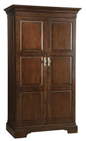 cheap liquor cabinet with lock best home furniture decoration
