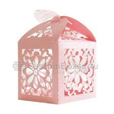 printed gift boxes custom printed gift packaging boxes custom gift boxes wholesale