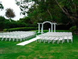chairs and table rental av party rental santa clarita s favorite party event store