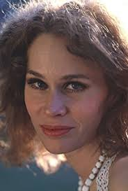 is michelle grace harry african american karen black imdb