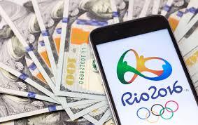 technological and olympic innovation in rio de janeiro bbva news
