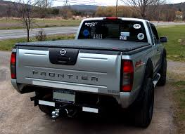 bagged nissan 720 new extang black max tonneau for my d22 frontier nissan forum