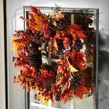 harvest decorations 15 ways to add a touch of harvest to your home my kirklands