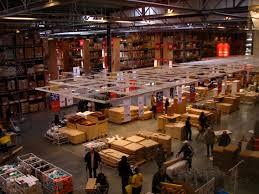 ikea marketplace file 2007 02 10 london ikea 4889808398 jpg wikimedia commons