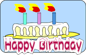 birthday cake clipart clipart library free clipart images