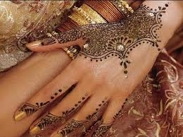the 21 best images about henna on pinterest henna henna