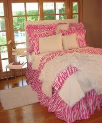 Animal Print Wall Decor Unique Zebra Print Wall Decor Bedroom Decorating Ideas Pink Room