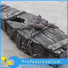 coffin for sale hot sale coffin trinket box coffin decorations