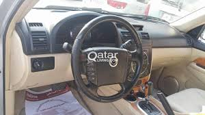 nissan armada for sale doha rexton in good condition for urgent sale qatar living