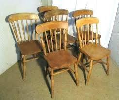 antique kitchen furniture antique kitchen chairs wood useplanify com