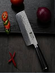 How To Buy Kitchen Knives 12 Best Buy Damascus Kitchen Knife Chef Knife In Usa And
