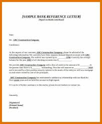 9 bank guarantee letter format texas tech rehab counseling