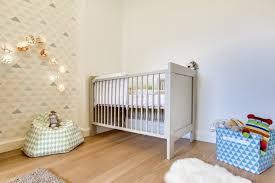 deco chambre bebe scandinave décoration deco chambre bebe scandinave 89 limoges 07470807