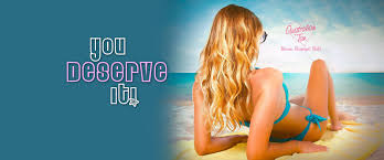 tanning salon spray tan spa services australian tan san
