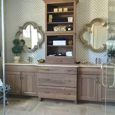 the top 25 best instagram photos of 2016 memehill com home of amazing bathrooms luxurious bathroom tile vanity wilshire hill