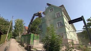 Verkaufen Haus In Deutschland Startseite Betrifft Swr De