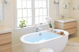 Contemporary Bathtub Faucets Small Freestanding Tub Bathroom Contemporary With Cool Bathrooms