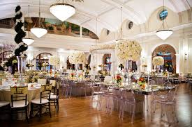 affordable wedding venues in houston flowy affordable wedding venues in houston c71 about wedding