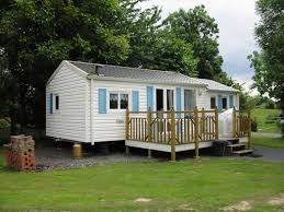 Tiny Mobile Homes For Sale by Small Trailer Homes For Sale Zijiapin