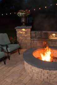 231 best fireplaces and fire pits images on pinterest outdoor