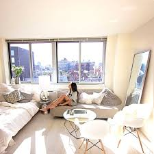 Apartment Decorating Ideas Best 25 Studio Apartment Decorating Ideas On Pinterest Beautiful