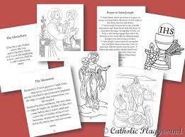 85 catholic playground images