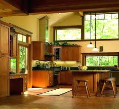bungalow style homes interior craftsman style house plans with interior photos interiors design