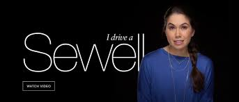 sewell lexus fort worth collision experience sewell cadillac of dallas new u0026 used cadillac dealer