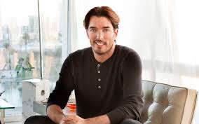 Property Brothers Apply 5 Things You Didn U0027t Know About Property Brothers Star Jonathan Scott
