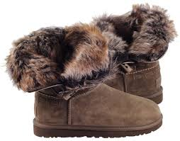 ugg s meadow boots ugg boots womens meadow boot chocolate from an authorised official