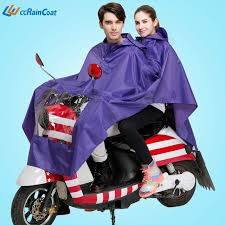 raincoat for bike riders http www aliexpress com store product motorcycle rainwear and
