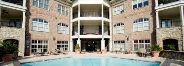 ivy hall apartments in atlanta ga ivy hall homepagegallery 1