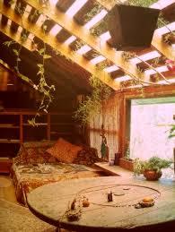 Hippie Interior Design Thatbohemiangirl My Bohemian Home Living Rooms Hippie Interior