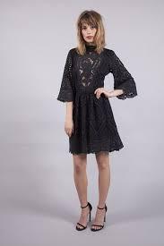 dress victorian dress mini dress mini black dress mini skirt