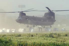 of media that will be file defense gov news photo 110608 f bu557 106 a ch 47 chinook