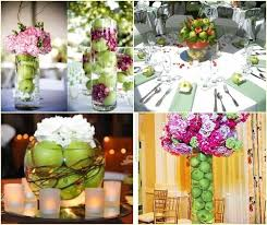 table decorations for wedding 79 best wedding table decorations images on wedding