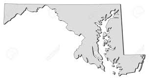 Fort Bragg Map 31 Best Maps And Aerials United States Images On Pinterest