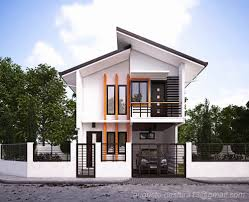 house design architect philippines house design with floor plan philippines unique modern zen house