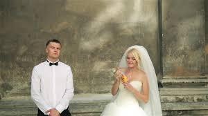 wedding venues brisbane venue search made easy