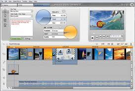 how to update pinnacle studio 12 amazon com pinnacle studio ultimate v 12 complete package