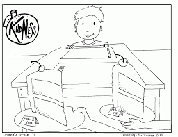 kindness coloring pages free printable for kids coloring home