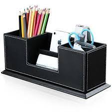 accesoires de bureau 108 best bureau accessoires images on desk accessories