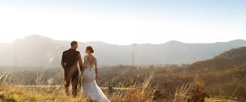 wedding backdrop australia destination weddings australia one only resorts