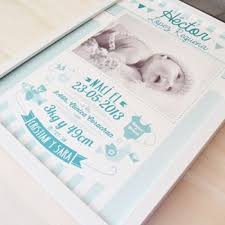 11 Datos De Mind Numbing Sobre Laminas Ikea 37 Best Bebes Images On Nursery Babies Rooms And Baby